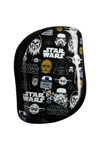 "Tangle Teezer Compact Styler Star Wars Multiprint - Tangle Teezer расческа для волос в цвете ""Star Wars Multiprint"""