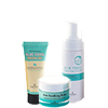 The Skin House Aloe & Snail Soothing